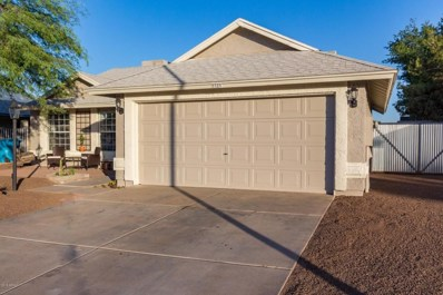 3329 W Potter Drive, Phoenix, AZ 85027 - MLS#: 5769907