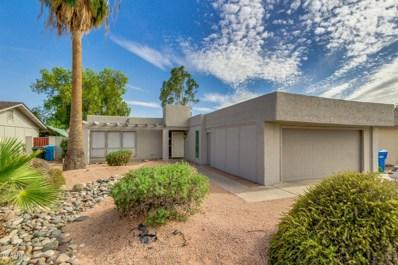 3831 E Sweetwater Avenue, Phoenix, AZ 85032 - MLS#: 5769910