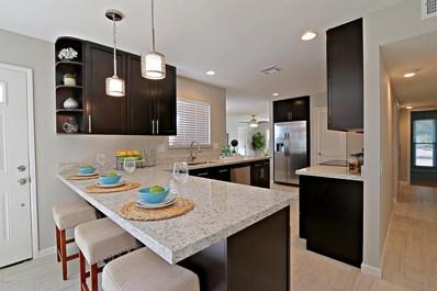 10602 W Tumblewood Drive, Sun City, AZ 85351 - MLS#: 5769911