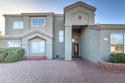 5832 E Inglewood Street, Mesa, AZ 85205 - MLS#: 5769921