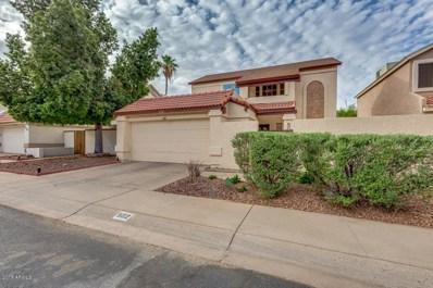 502 E Kerry Lane, Phoenix, AZ 85024 - MLS#: 5769943