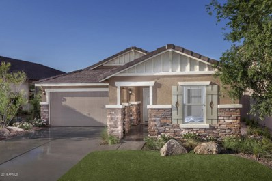 5129 E Grandview Street, Mesa, AZ 85205 - MLS#: 5769953