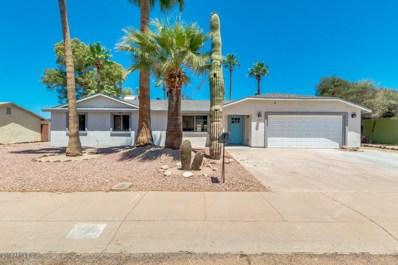 1514 W Willow Avenue, Phoenix, AZ 85029 - MLS#: 5769964