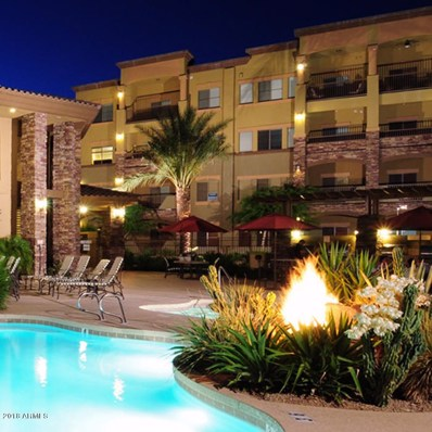 5350 E Deer Valley Drive Unit 2401, Phoenix, AZ 85054 - MLS#: 5769970