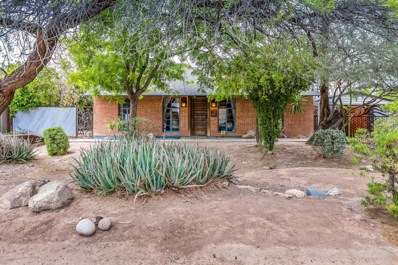 1048 E Indianola Avenue, Phoenix, AZ 85014 - MLS#: 5769982