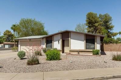 2239 W Javelina Avenue, Mesa, AZ 85202 - MLS#: 5769985