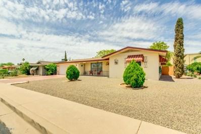 6148 E Butte Street, Mesa, AZ 85205 - MLS#: 5769986