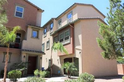 1840 N 77TH Glen, Phoenix, AZ 85035 - MLS#: 5769994