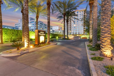 2211 E Camelback Road Unit 907, Phoenix, AZ 85016 - MLS#: 5769995