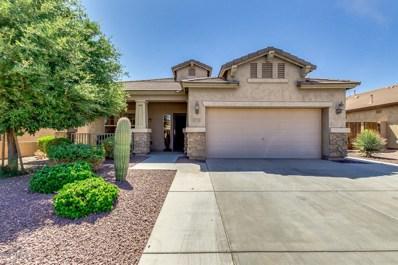 4710 S Romano --, Mesa, AZ 85212 - MLS#: 5770000