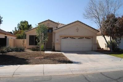 969 W Azalea Place, Chandler, AZ 85248 - MLS#: 5770015