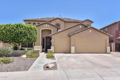 26053 N 68TH Drive, Peoria, AZ 85383 - MLS#: 5770017