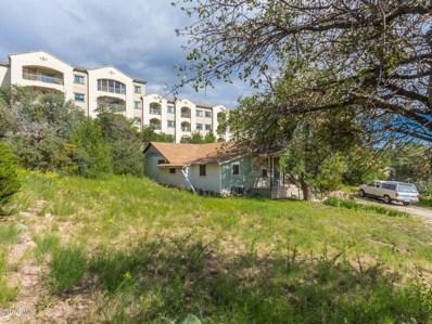 919 Prosser Lane, Prescott, AZ 86301 - MLS#: 5770023