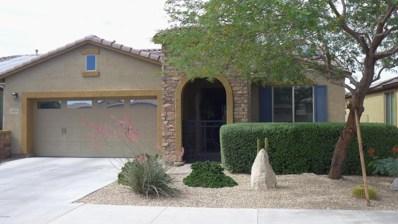 17674 W Cedarwood Lane, Goodyear, AZ 85338 - MLS#: 5770033