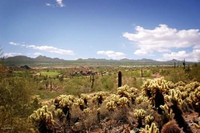 10840 E Diamond Rim Drive, Scottsdale, AZ 85255 - MLS#: 5770047
