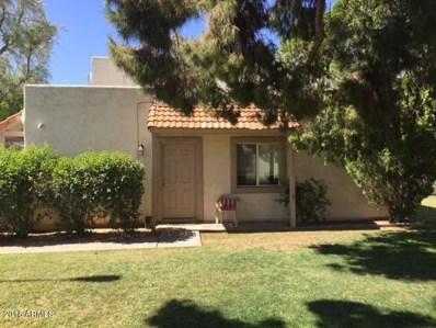 7851 E Keim Drive, Scottsdale, AZ 85250 - MLS#: 5770048
