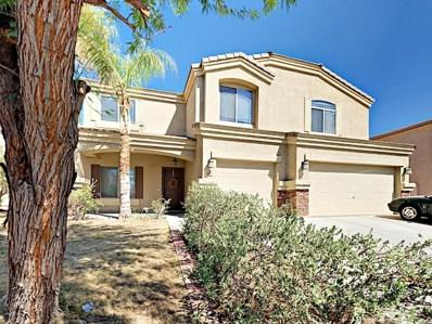 23376 W Hopi Street, Buckeye, AZ 85326 - MLS#: 5770058