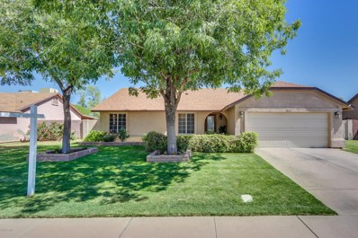 2314 E Folley Street, Chandler, AZ 85225 - MLS#: 5770069