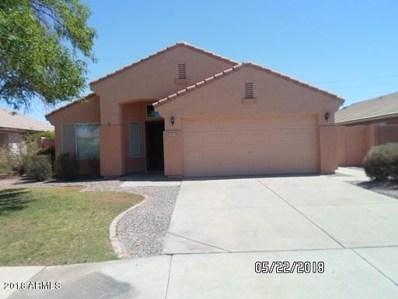 5805 E Hopi Circle, Mesa, AZ 85206 - MLS#: 5770071