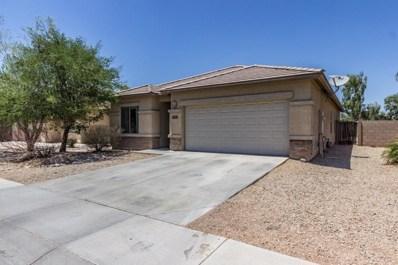 11618 W Kinderman Drive, Avondale, AZ 85323 - MLS#: 5770078
