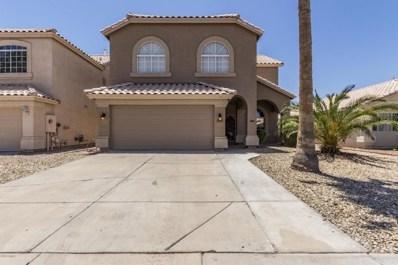 7409 W Emile Zola Avenue, Peoria, AZ 85381 - #: 5770086