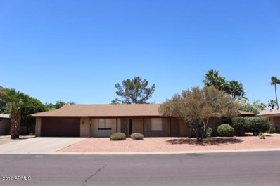 625 E Fairway Drive, Litchfield Park, AZ 85340 - MLS#: 5770093
