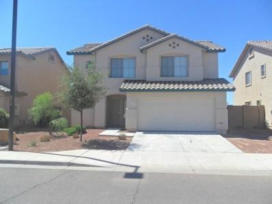 25217 W Fremont Drive, Buckeye, AZ 85326 - MLS#: 5770099