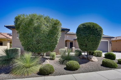 27118 W Marco Polo Road, Buckeye, AZ 85396 - MLS#: 5770103