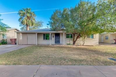 7729 E Catalina Drive, Scottsdale, AZ 85251 - MLS#: 5770106