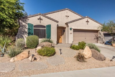 27309 N 84th Drive, Peoria, AZ 85383 - MLS#: 5770127