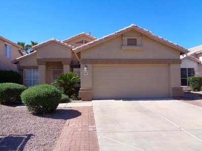 8685 E Gail Road, Scottsdale, AZ 85260 - MLS#: 5770139