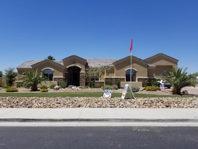 2330 E Brooks Farm Road, Gilbert, AZ 85298 - MLS#: 5770145