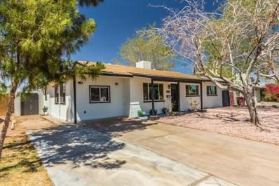7514 E Pierce Street, Scottsdale, AZ 85257 - MLS#: 5770159