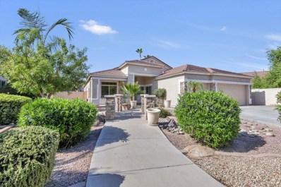 3289 E Clark Drive, Gilbert, AZ 85297 - MLS#: 5770168
