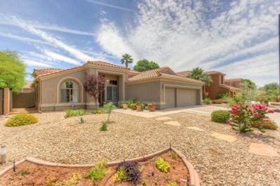 309 E Horseshoe Avenue, Gilbert, AZ 85296 - MLS#: 5770175