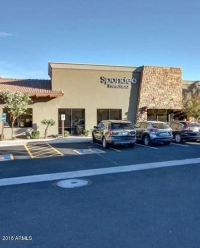 2680 S Val Vista Drive, Gilbert, AZ 85295 - MLS#: 5770204