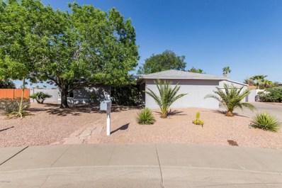 12233 N 39TH Place, Phoenix, AZ 85032 - MLS#: 5770209