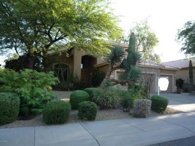 7458 E Wingspan Way, Scottsdale, AZ 85255 - MLS#: 5770230