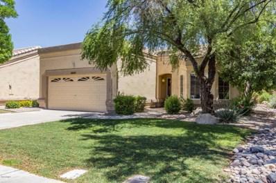 8831 W Rimrock Drive, Peoria, AZ 85382 - MLS#: 5770234