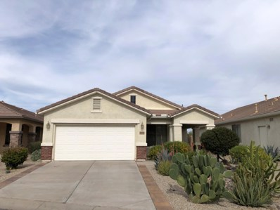 31755 N Poncho Lane, San Tan Valley, AZ 85143 - MLS#: 5770235
