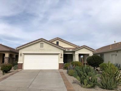 31755 N Poncho Lane, San Tan Valley, AZ 85143 - MLS#: 5770235