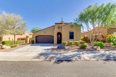 13677 W Jesse Red Drive, Peoria, AZ 85383 - MLS#: 5770236