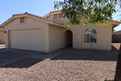 10204 N 87TH Drive, Peoria, AZ 85345 - MLS#: 5770242