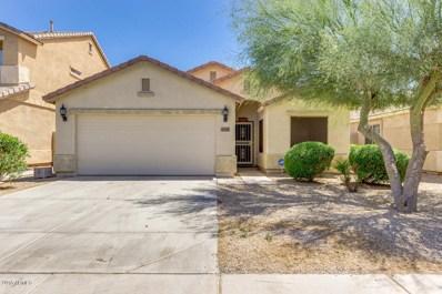 45749 W Dirk Street, Maricopa, AZ 85139 - MLS#: 5770248