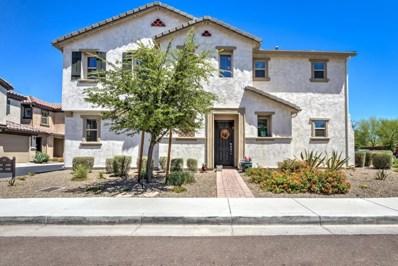 4726 E Betty Elyse Lane, Phoenix, AZ 85032 - #: 5770269