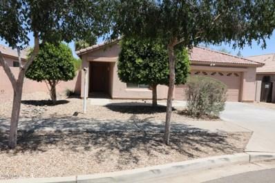 2915 S 73RD Drive, Phoenix, AZ 85043 - MLS#: 5770271