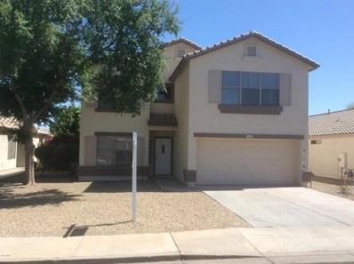 9339 E Onza Avenue, Mesa, AZ 85212 - MLS#: 5770277
