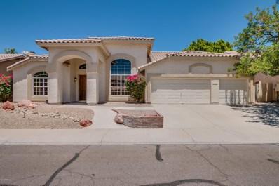 1538 E Windmere Drive, Phoenix, AZ 85048 - MLS#: 5770285