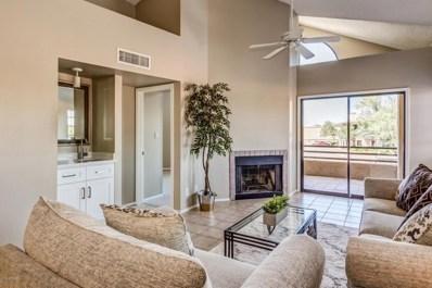 10301 N 70TH Street Unit 235, Paradise Valley, AZ 85253 - MLS#: 5770298