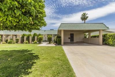 13657 N 103RD Avenue, Sun City, AZ 85351 - #: 5770302